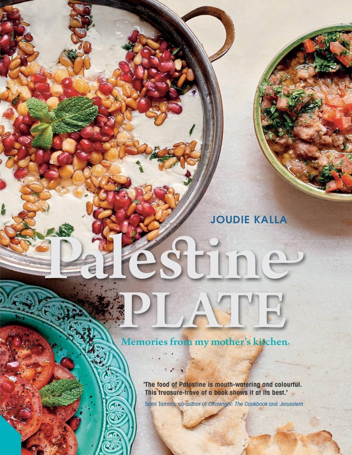 Nigella Lawson Cookbook Pdf