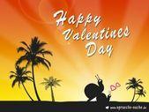 WhatsAppSprüche zum Valentinstag  Valentinstag da  Valentin WhatsAppSprüche zum Valentinstag  Valentinstag da  Valentines day ideas