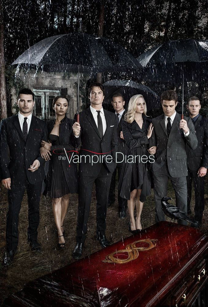 Love This So Much I M Gonna Watch It All Again Vampire Diaries
