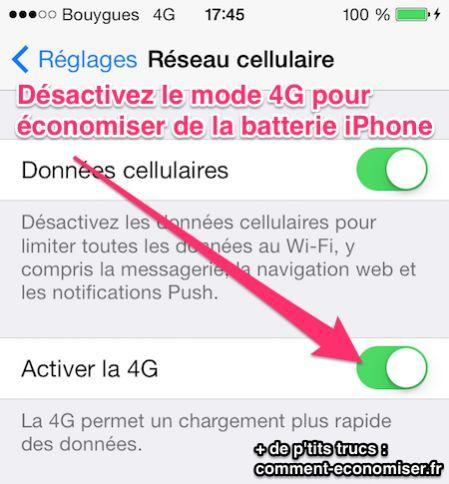 achetez votre iphone à 1 euro ici