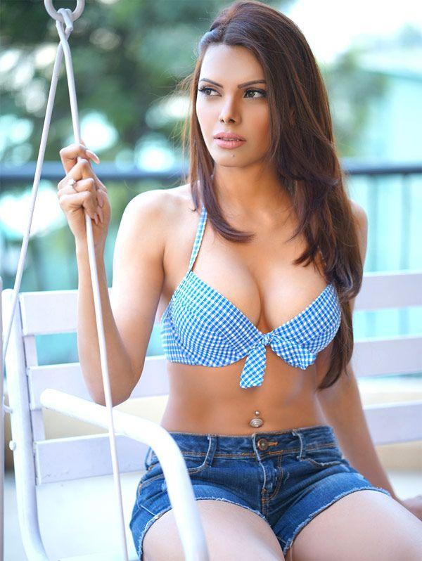 Bikini Bollywood Karma Sutra