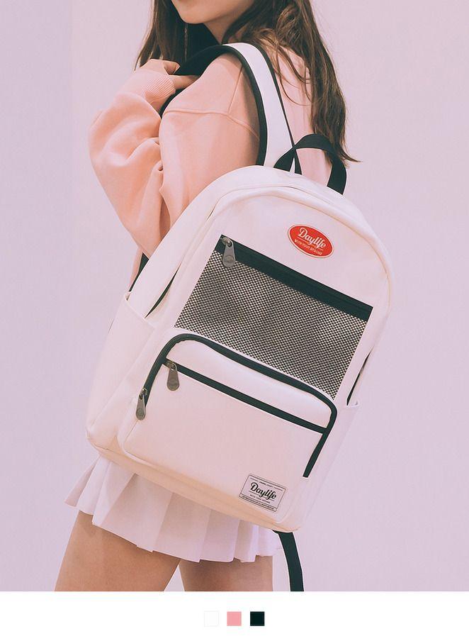 07ebe17fee8a Fashion Women Backpack for School Teenagers Girls Stylish School Bag Ladies  Canvas Fabric Backpack Female Bookbag Mochila - Trends E-Shop