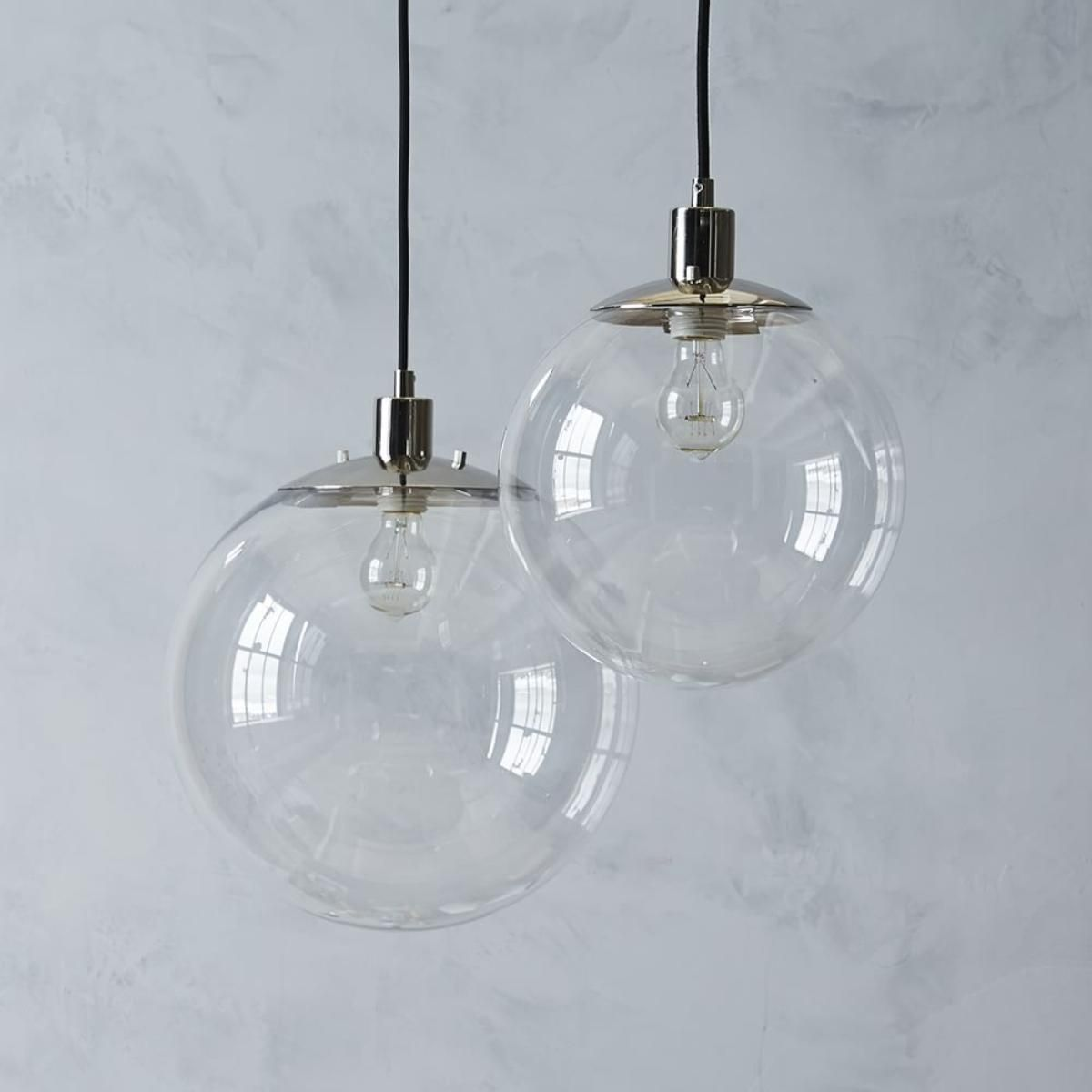 ceiling lighting kitchen contemporary pinterest lamps transparent. Globe Ceiling Lamp - Clear Lighting Kitchen Contemporary Pinterest Lamps Transparent G