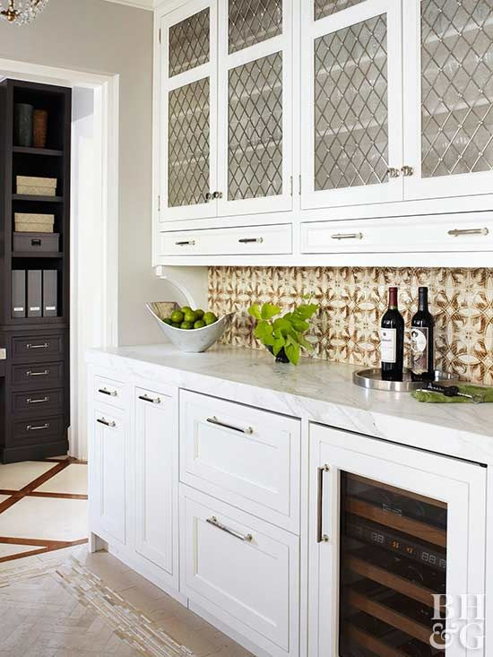 plan the perfect butler s pantry kitchen cabinets glass inserts butler pantry kitchen cabinets on kitchen cabinets glass inserts id=29062