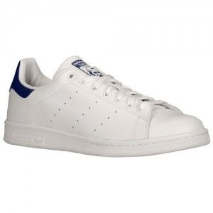 adidas superstar heren footlocker