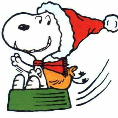 free christmas clip art snoopy family snoopy christmas peanuts snoopy funny pictures type 1 kids ministry activities molde - Snoopy Christmas Clip Art