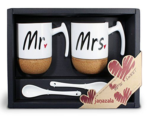 Gift Ideas For 15th Wedding Anniversary: 15th Wedding Anniversary Gift Ideas For Her