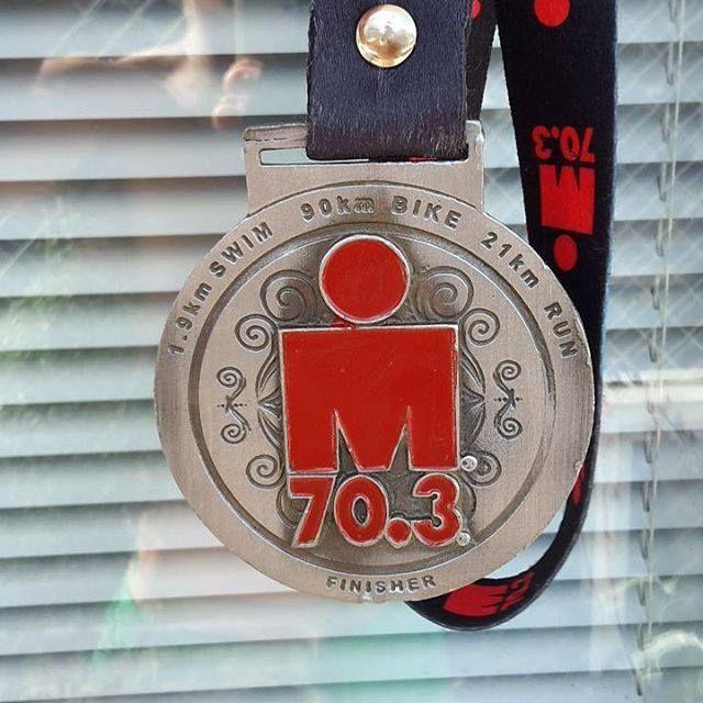 Resultado de imagen para ironman triathlon buenos aires