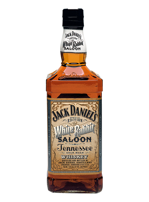 Limited And Special Edition Products Jack Daniel S Jack Daniels Whiskey Jack Daniels Distillery