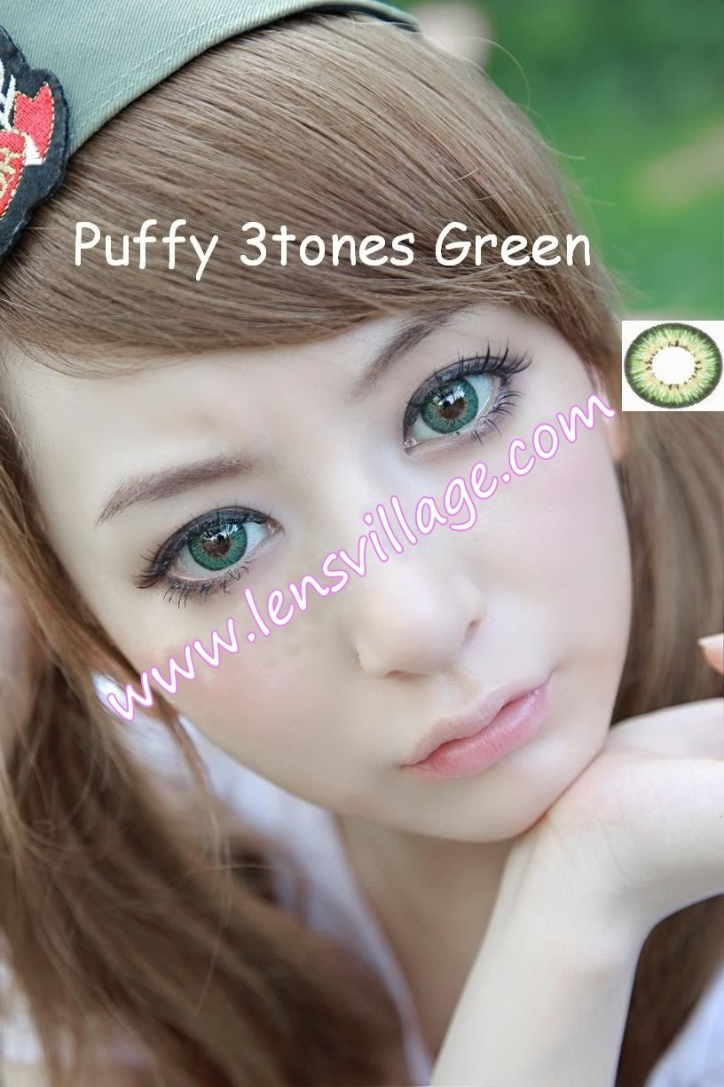 Color contact lenses online shop - Buy Online Korean Colored Circle Contacts Lenses From Lensvillage We Offer Quality Prescription And Non Prescription Color Contact Lenses