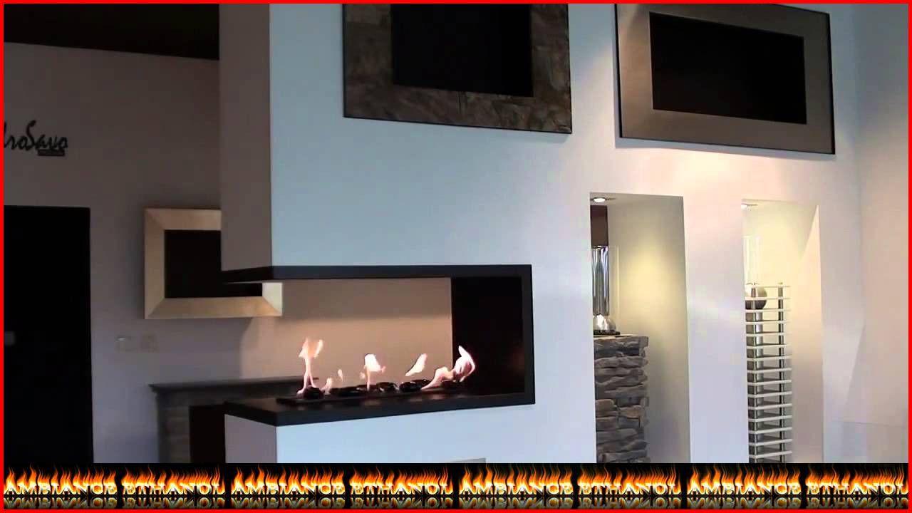 insert chemin e double face 266693 chemin e bio ethanol. Black Bedroom Furniture Sets. Home Design Ideas
