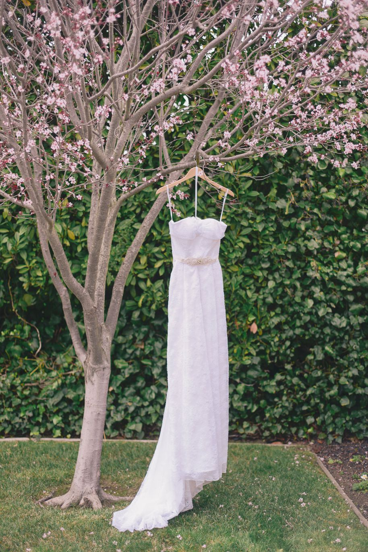 Wedding Dress by Ju.Lee Collection juleechic.com | Photo by Alyica Creative #wedding #weddingdress #bridalgown #bridaldress #bridal #dress #juleechic