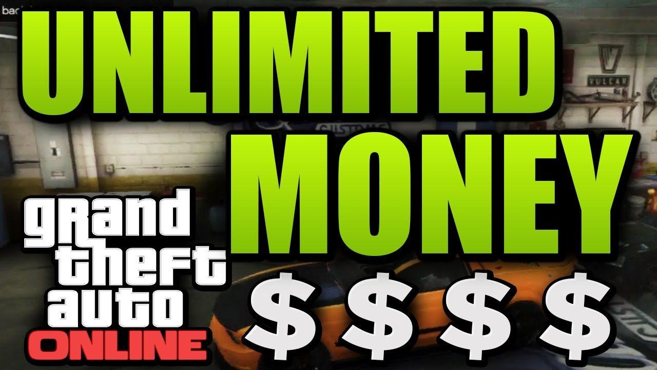Gta 5 Money Glitch Xbox One In 2020 Gta 5 Money Gta 5 Gta