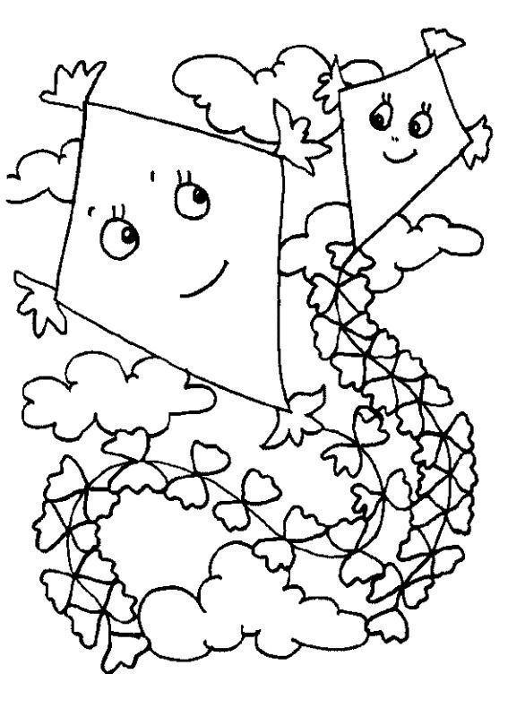 100 Malvorlagen Vorlagen Ausmalbilder Herbst Drachen Blatter Window Color Bilder Fensterbilderherbst 100 Malvorlagen V Window Color Kids Rugs Life Quotes Deep