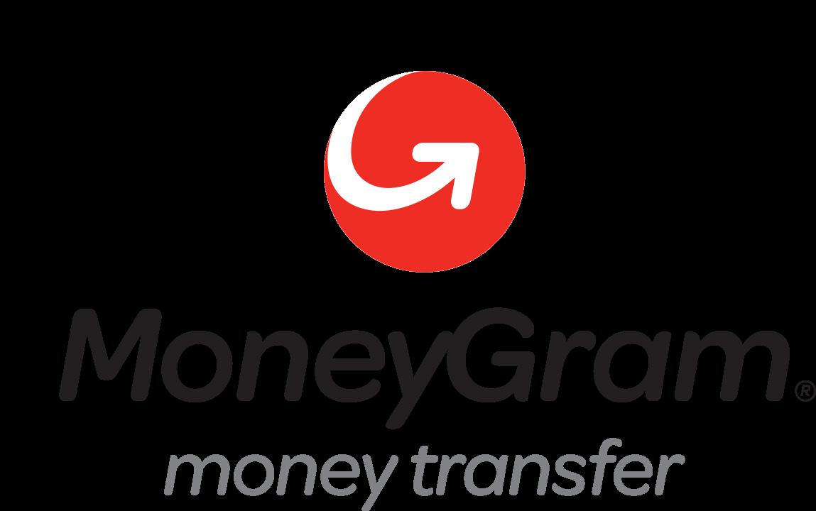 How To Send Money Online Through Moneygram From Canada