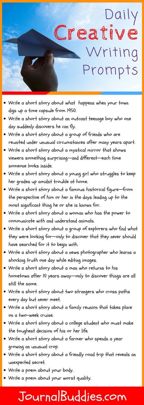 Does age matters in relationships essay