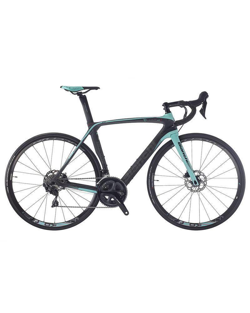 Latest Bianchi Bicycle For Sales Bianchibicycle Bianchibike