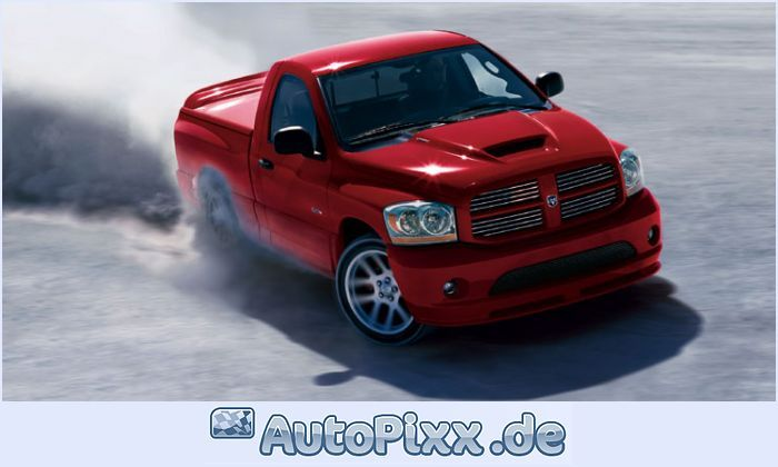 Dodge Ram Products Dodge Ram Srt 10 Dodge Ram Dodge Trucks Ram