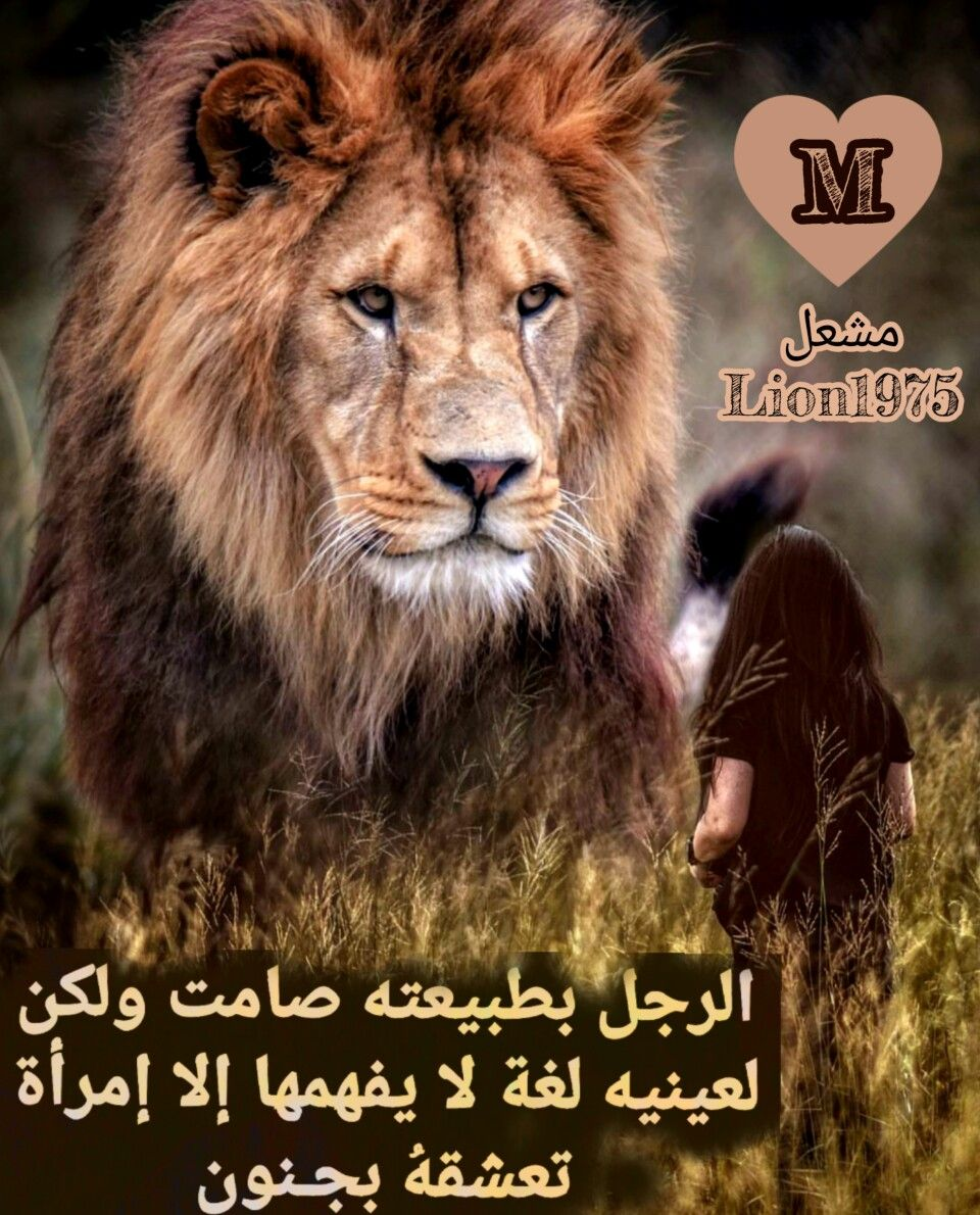 Pin By مشعل دشتي On مشعل Lion1975 Animals Figures Sea