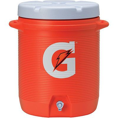10 Gallon Gatorade Dispenser Cooler Gatorade Coolers For Sale Dispenser