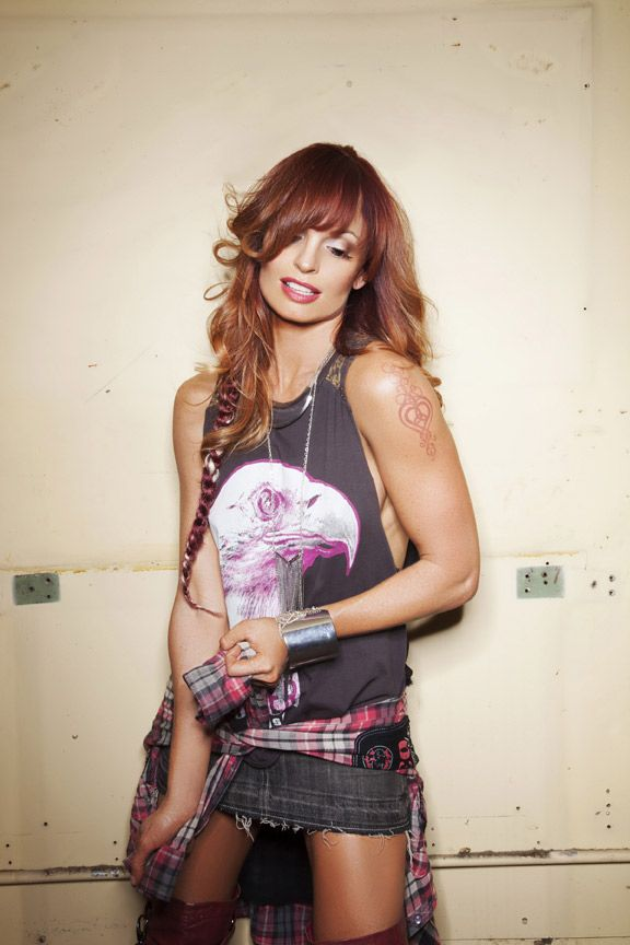 Christy Hemme naked (41 foto) Porno, Instagram, see through