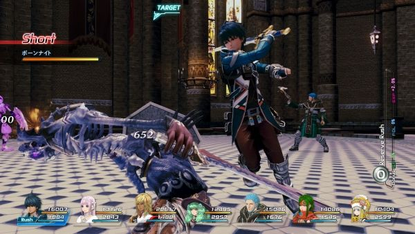 Square Enix considering Star Ocean 5 PC port | Gadgets, Games