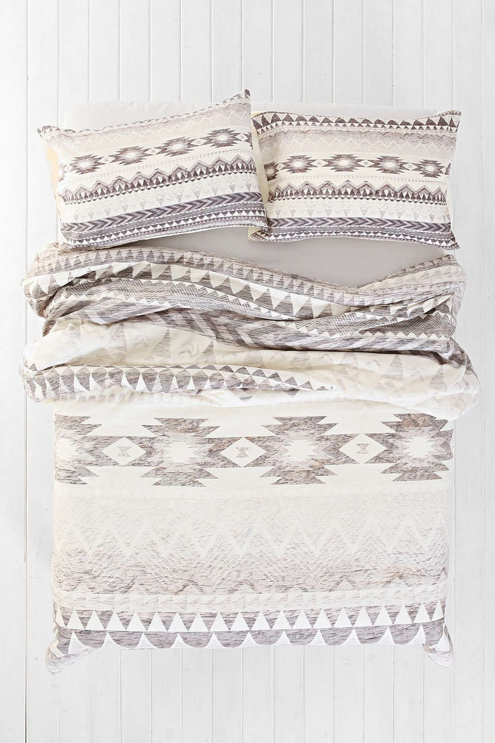 aztec navy duvet carousel cover designs large baby windsor