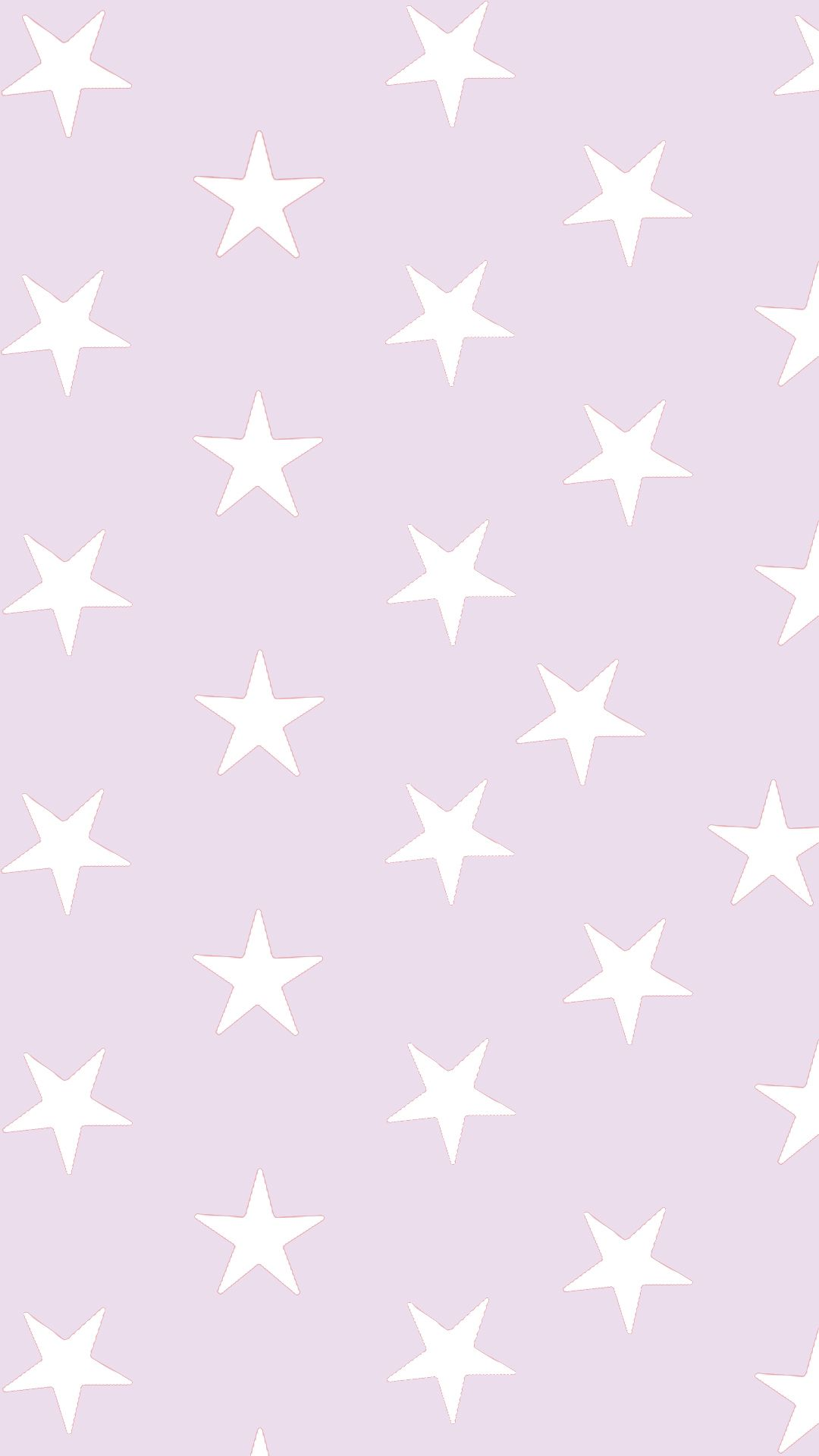 stars wallpaper background iphone Iphone background