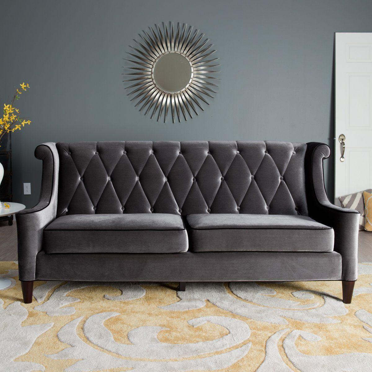 Home Decor Sofa: Home Decor - Living Room