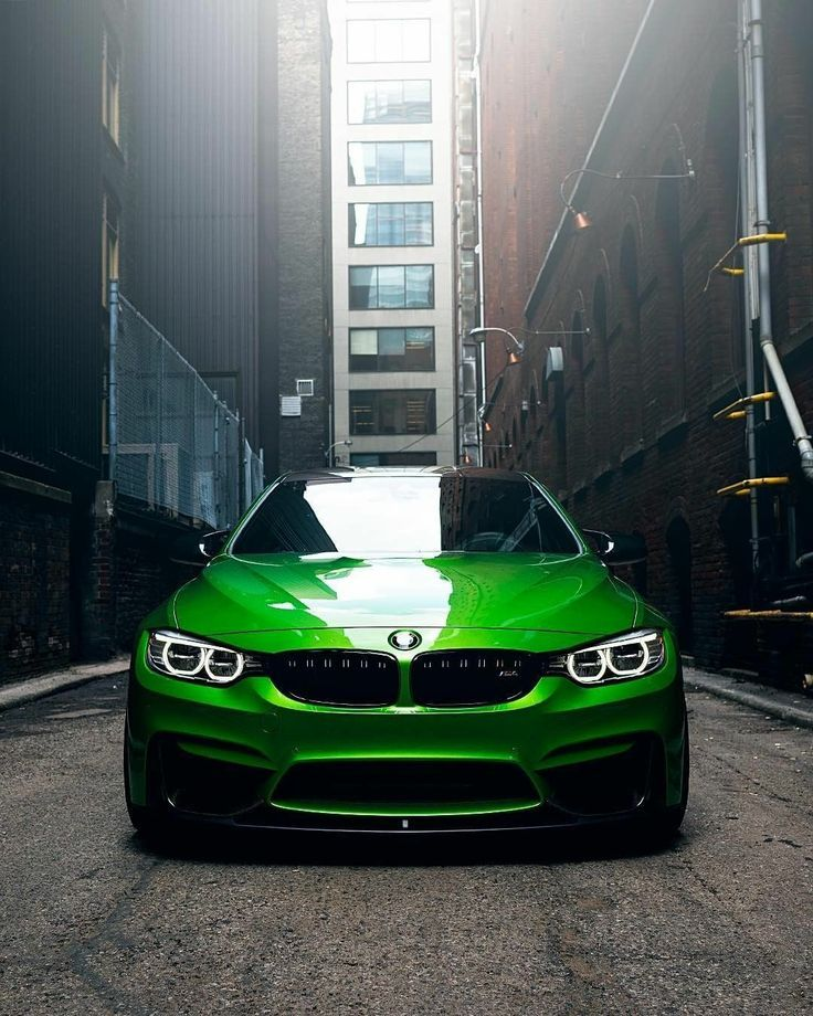 Bmw M4 Coupe Bmw Coupe M4 Wallpapers 4k Free Iphone Mobile Games Bmw M4 Coupe Bmw M4 M4 Coupe