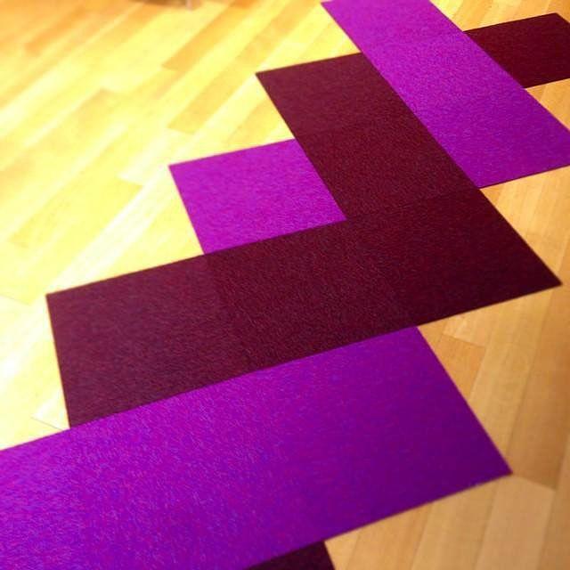 Best Flor Com Hallway Carpet Runners Carpet Runner Carpet Tiles 400 x 300