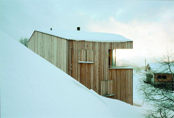 cozy-mountain-cabin-swiss-alps-2.jpg