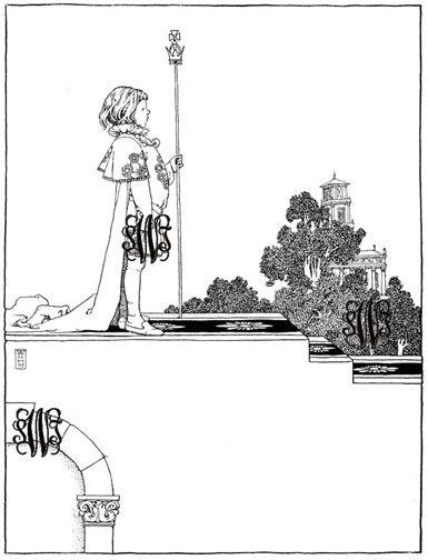 Fairy Tales Hans Christian Andersen William Heath Robinson