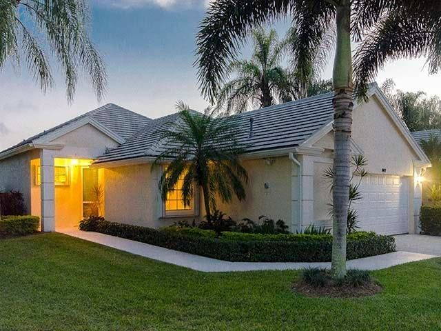 Amazing 597 Masters Way, Palm Beach Gardens, FL Single Family Home Property Listing    Jeff