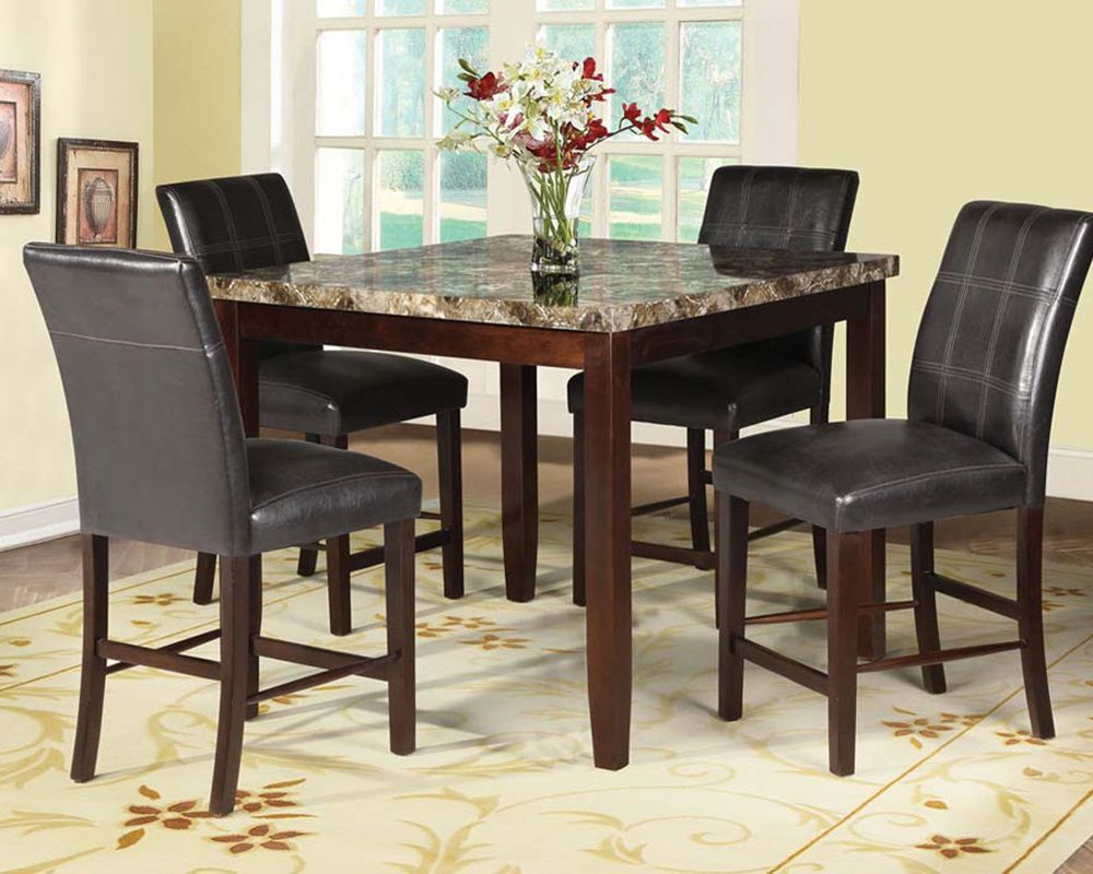 Kitchen Chairs At Big Lots High Back Wooden Dining Room Chairs Lowe