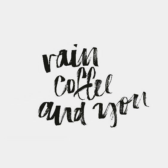 Be Uniicorn On Instagram Sunday Vibes Quote Sunday Rain Coffee You Dimanche Humeur Sundaynight Goodnight Vibe Qu Words Pretty Words Cool Words