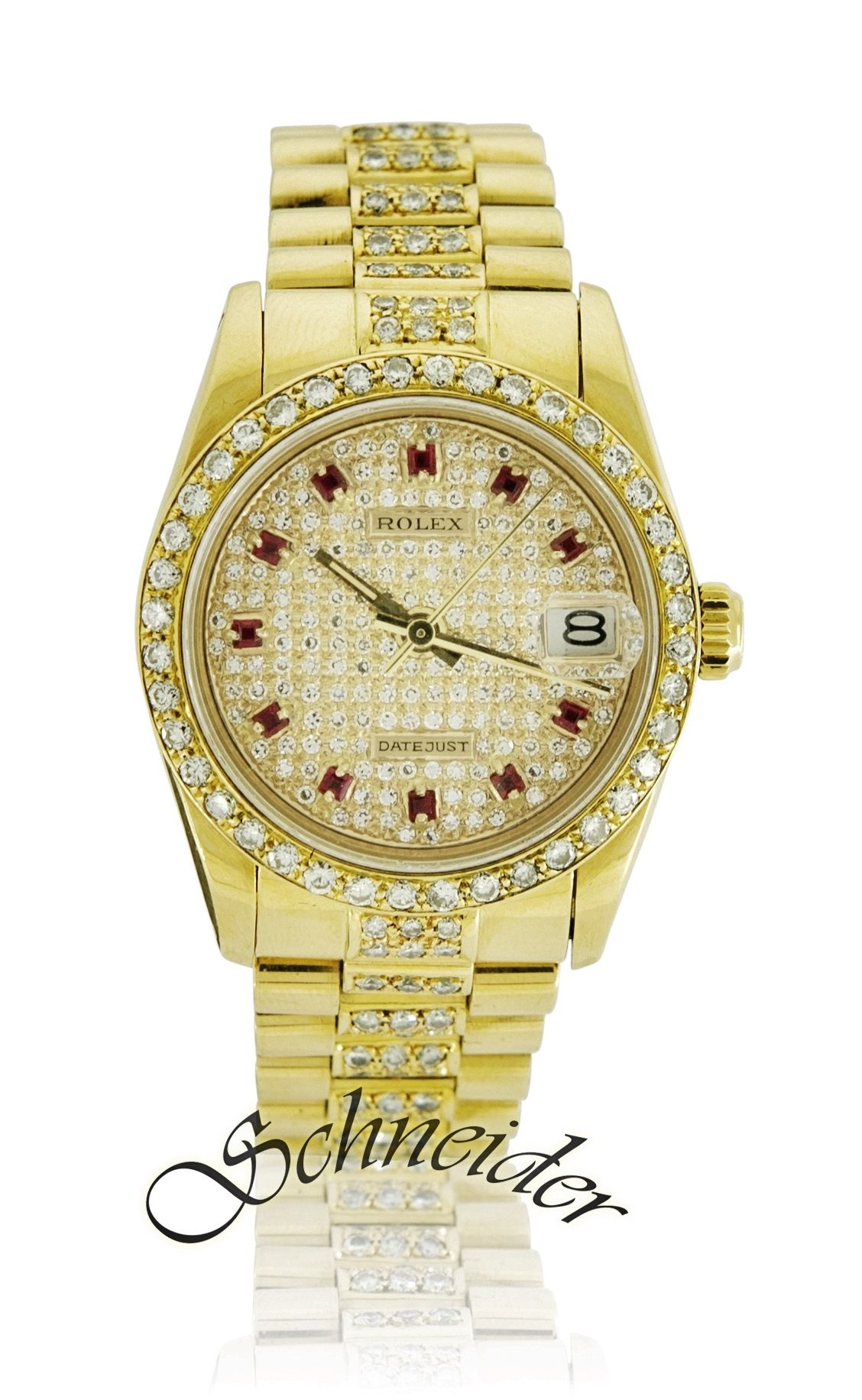 Pin By Schneider Jewelry Watches On Second Hand Watches Second Hand Watches Rolex Watches Hand Watch