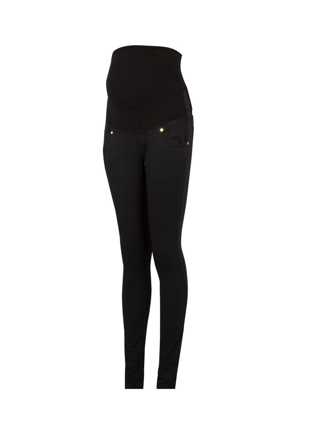 d6fb217f4dbbc Zadie Stretch Maternity Skinny Jeans | My Maternity Wardrobe ...