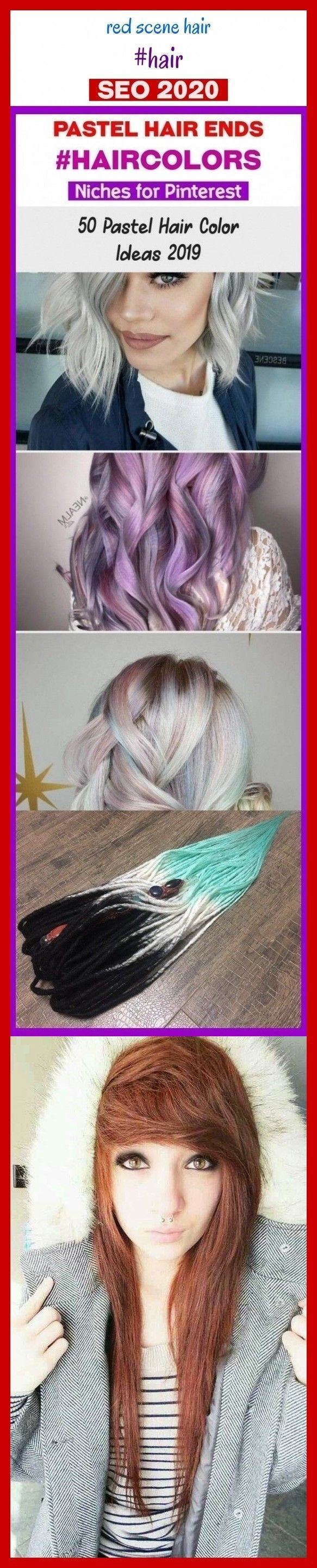 Hairstyles  #black #scene black scene hair, scene hair medium choppy, scene hair… - Popular