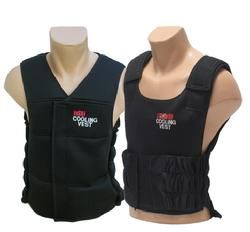 Site Explaining Various Types Of Cooling Vests Health Ms Sports