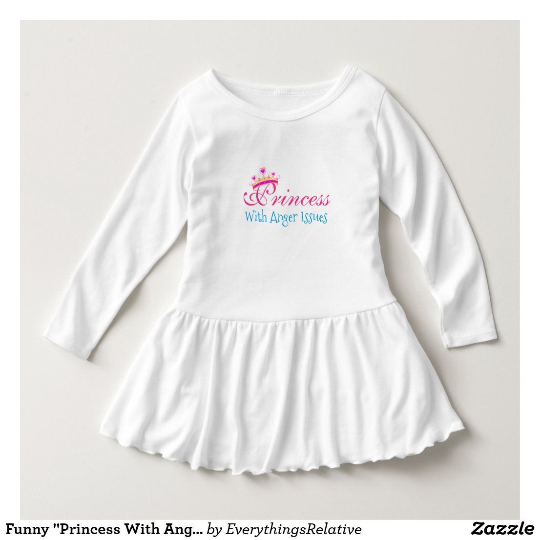 Toddler//Kids Long Sleeve T-Shirt Im Going to Love Whales When I Grow Up Just Like My Cousin