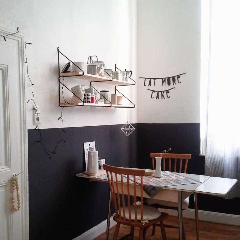 ich liebe meine schiefen w nde zu besuch bei matilmy in kassel zukunfts ngste ahoi. Black Bedroom Furniture Sets. Home Design Ideas