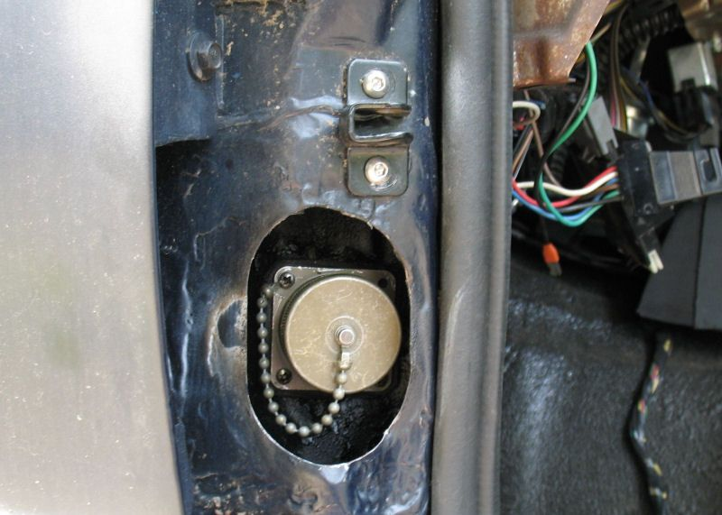 how to properly do wiring for doorless mod for xj jeep ideas how to properly do wiring for doorless mod for xj