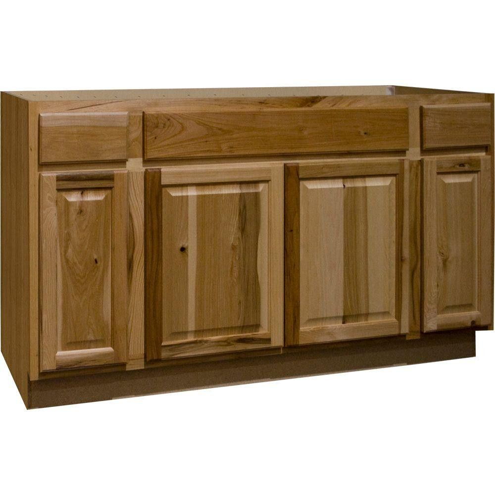 20 60 Inch Kitchen Sink Base Cabinet Kitchen Cabinet Inserts Ideas Check More At Http Www Pla Base Cabinets Unfinished Kitchen Cabinets Home Depot Kitchen