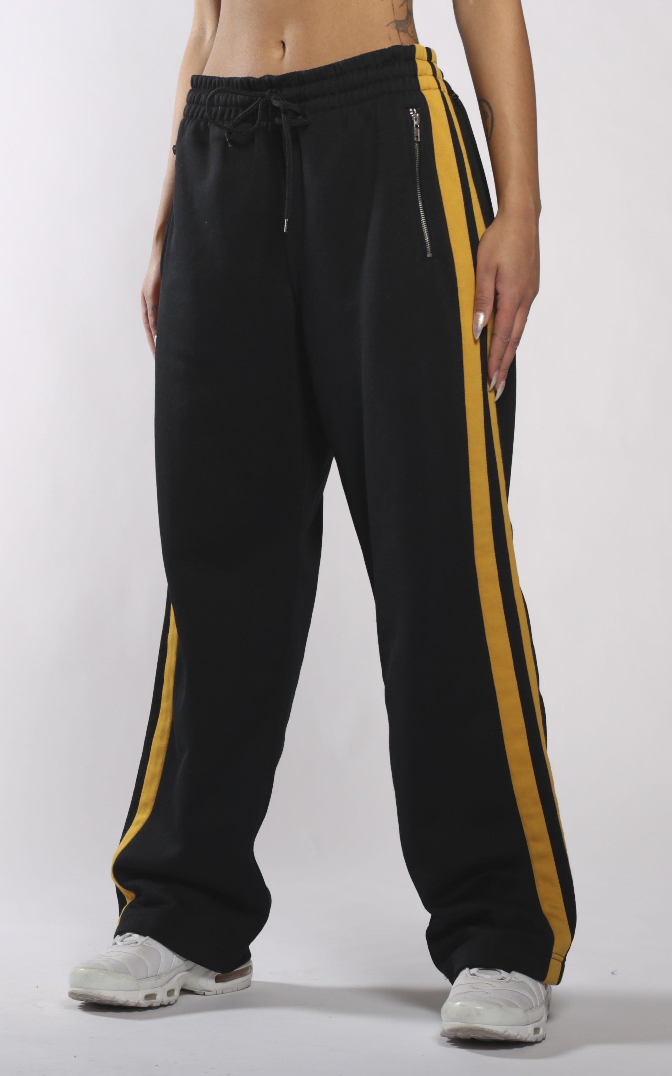 Vintage DKNY Sweatpants Frankie Collective Sweatpants
