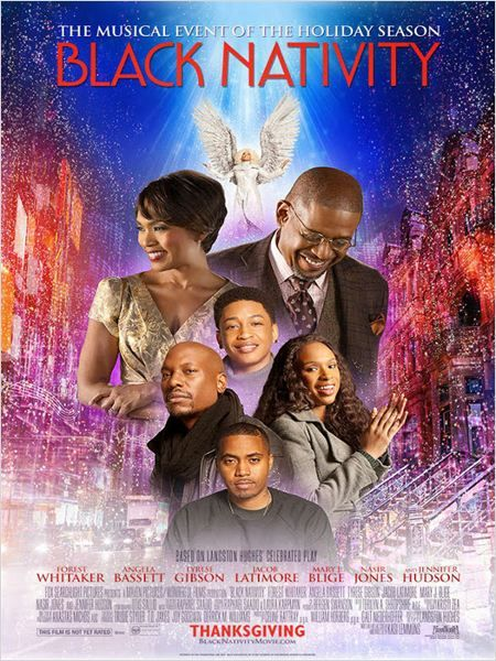Tlchargement gratuit sries vf vostfr vo sur httpwww watch black nativity on viooz a street wise teen from baltimore who has been raised by a single mother travels to new york city to spend the christmas ccuart Image collections