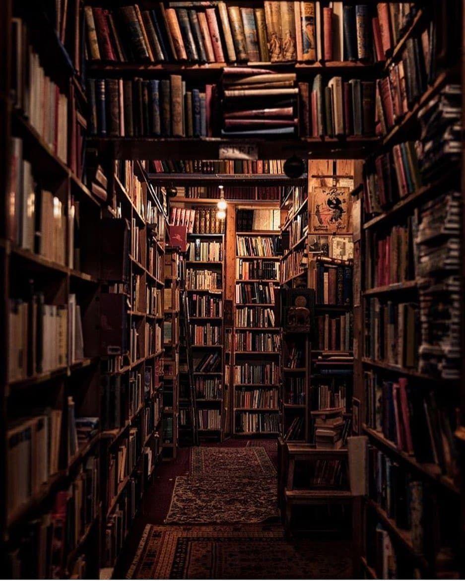 Discover United Kingdom On Instagram Armchair Books Edinburgh Congrats Alixelay Use Map Of Europe Edinburgh Book Recommendations Inspiration Instagram