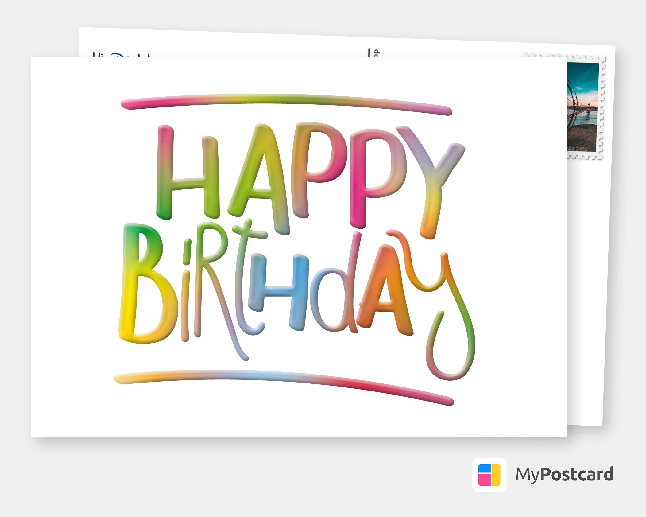 Printed Happy Birthday Cards Online Free International Shipping Send Cards Online Mailed For You Internationally Happy Birthday Cards Online Birthday Card Online Happy Birthday Cards