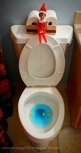 Best Images Elf On The Shelf Ideas Funny Hilarious #elfontheshelfideasfunnyhilar...,  #Elf #e... #elfontheshelfideasfunnyhilarious