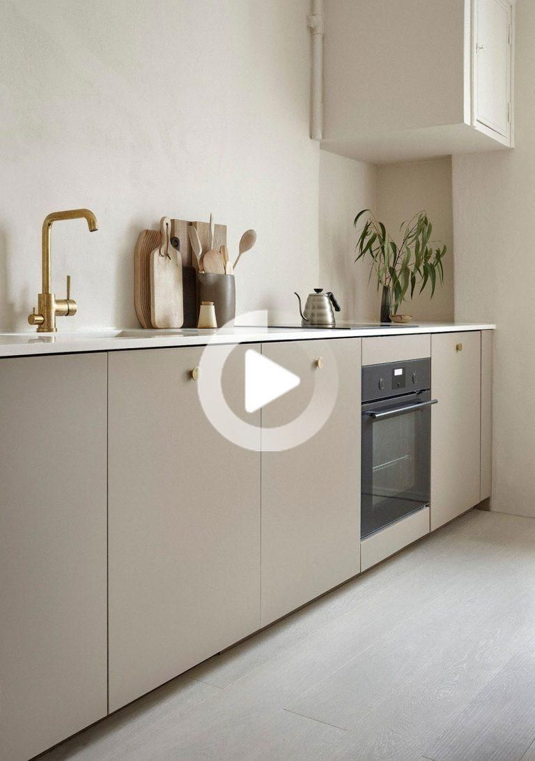 OUR NEW NORDIC KICTHEN PLANS in 2020 | Modern ikea ...